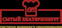 Логотип Сытый Екатеринбург